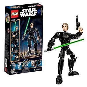 Lego 75110 Star Wars - Luke Skywalker