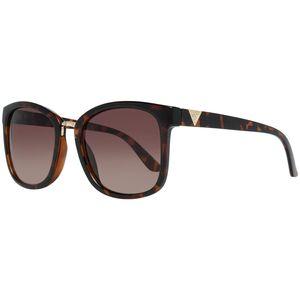 Guess Sonnenbrille GF0327 52F 57 Sunglasses Farbe