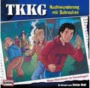 Tkkg-175/Nachtwanderung mit Schrecken