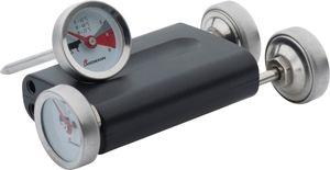 Landmann Grillthermometer - 4Er Set