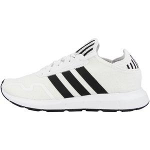 adidas Originals Swift Run X Sneaker Unisex Weiß (FY2111) Größe: 43 1/3