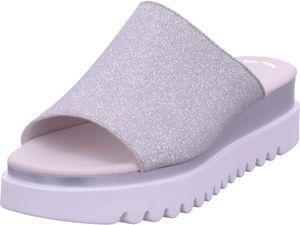 Gabor Damen Pantolette Sandalen Hausschuhe Clogs Slipper Sonstige 44.613.61 : 61/2