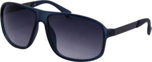 AZ-Eyewear sonnenbrille CasualHerren Kat. 3 blau/grau (AZ-8290)