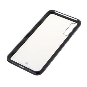 1 Stück Telefonkasten Farbe Schwarz