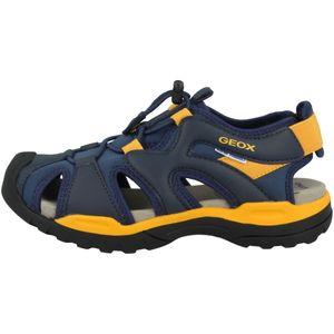 Geox Schuhe Junior Borealis, J920RC01554C0657, Größe: 35