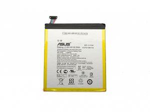 Akku für Asus ZenPad 10 C11P1502 Bulk