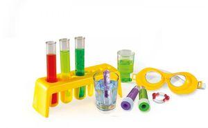 Galileo Chemie Starter Set