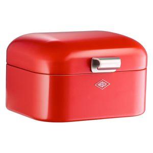 Wesco -  Mini Grandy, Farbeauswahl:rot