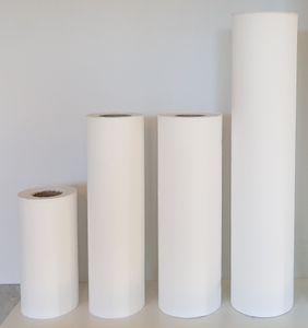 Filtervlies Rolle 100m x 100cm 20g/m² Koi Teich universell einsetzbar