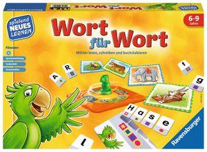 Ravensburger Wort für Wort (Kinderspiel)