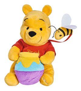 Winnie Pooh Kuscheltier Summ herum Biene, 6315879107