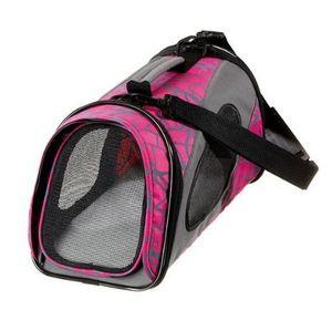 Smart Carry Bag / Pink flugtauglich Größe:39 x 21 x 23 cm