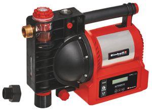 Einhell Hauswasserautomat GE-AW 1246 N FS 4177020