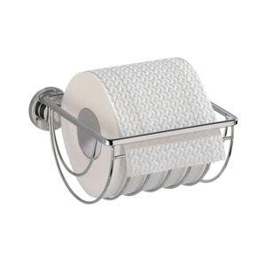 Power-Loc® Toilettenpapierhalter Bovino