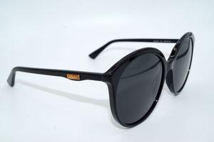 GUCCI Sonnenbrille Sunglasses GG 0275 001