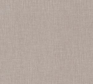 Daniel Hechter Unitapete einfarbige Tapete unifarben Vliestapete beige 10,05 m x 0,53 m