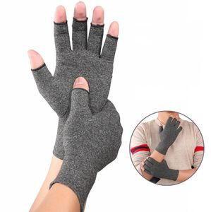Handschuhe Kompressionshandschuhe Arthritis Handschuhe Arthrose Rheuma Handschuh