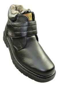 Art 525 Winterschuhe Outdoor Stiefel Winterstiefel Herrenstiefel Schuhe Herren, Schuhgröße:41