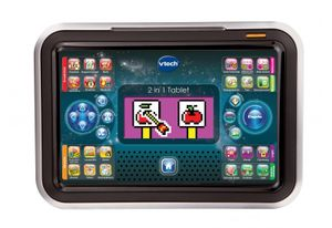 2 in 1 Tablet