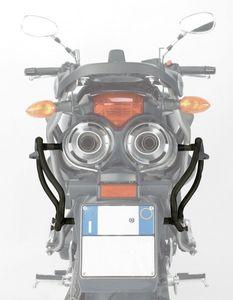 Givi Rapid Seitenkoffer-Träger abnehmbar Yamaha XJ 6/ABS