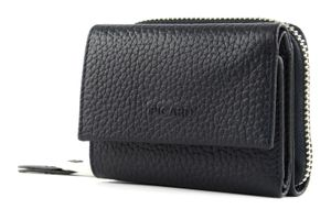 PICARD Pure 1 Small Wallet Ozean