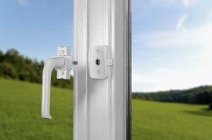 Vorteilspack WinLock Fenster- & Balkon-türsicherung