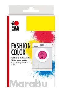 "Marabu Textilfarbe ""Fashion Color"" rosa 033"