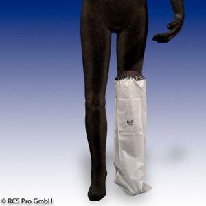 Limbo Gipsschutz Unterschenkel/Fuß für Kinder  Kinder 6-7 Jahre