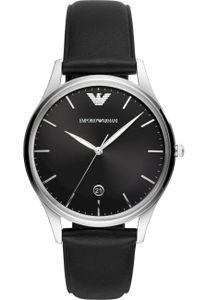 Emporio Armani - Armbanduhr - Herren - AR11287 - ADRIANO