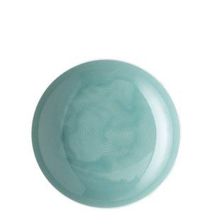 Thomas Loft Colour Ice Blue Suppenteller 24 cm