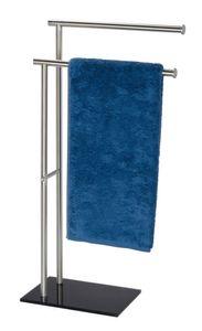 Handtuchleiter Handtuchständer Handtuchhalter Lima