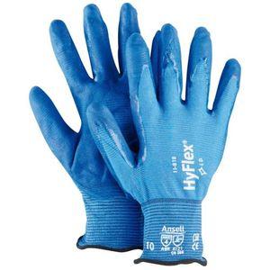 Ansell Handschuh HyFlex 11-818 Gr. 8