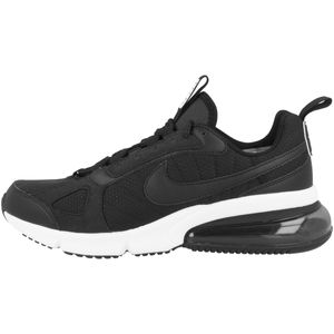 Nike Air Max 270 Futura Sneaker Herren Schwarz (AO1569 001) Größe: 41