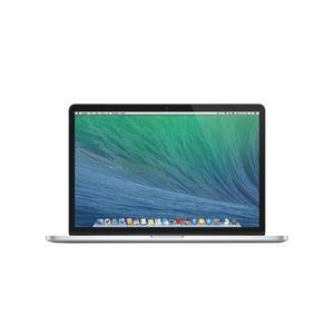"MacBook Pro Retina 13"" i5 2,9 Ghz 8 Gb RAM 256 Gb SSD (2015)"