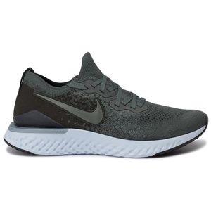 Nike Schuhe Epic React Flyknit 2, BQ8928301, Größe: 42