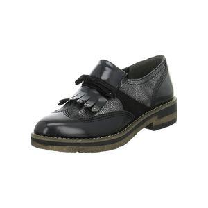Tamaris Schuhe 112431329098, Größe: 39