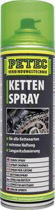 PETEC Kettenspray