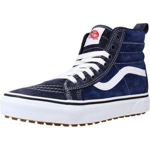 Vans - SK8-HI-MTE_VN0A4BV7: blue / US 6.5