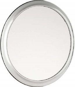 SANWOOD 4006801585254 Aufsatzspiegel Pia Kosmetikspiegel Schminkspiegel