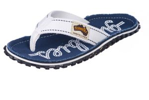 GUMBIES Islander Flips Damen rope Schuhgröße EU 39