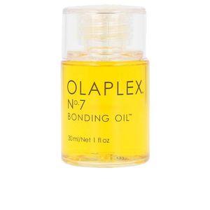 Olaplex No.7 Bonding Öl, 30 ml