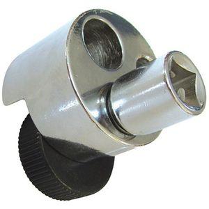 BGS 8799 Stehbolzen-Ausdreher, 6 - 19 mm