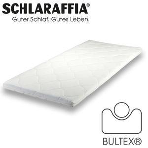 Schlaraffia BULTEX® Topper, Größe:180x200 cm