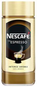 Nescafé Typ Espresso | 100g Glas