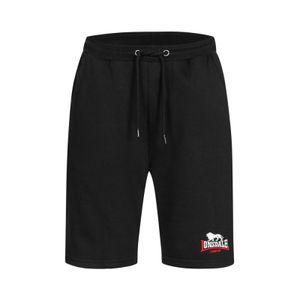 Lonsdale Lutton Herren Shorts - Größe: XXL