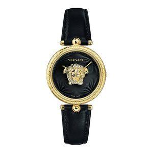 Versace VECQ01120 Palazzo Empire Damenuhr