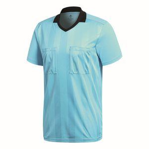 Adidas T-shirt Referee 18 Jersey, CV6311, Größe: S