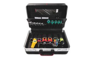 Parat Werkzeugkoffer CLASSIC 460x190x310mm