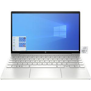HP Envy 13 13-ba0253ng 8GB RAM 512GB SSD Notebook