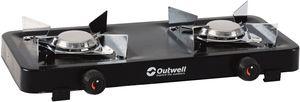 Outwell Appetizer 2 Burner Faltkocher